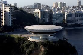 best architecture firms in the world the 17 most beautiful museums around the world curbed