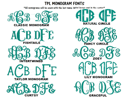 initial monogram fonts free fonts initial monogram fonts find font sles free