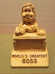 Valentine S Day Desk Decor by Vintage Trophy 1975 Sillisculpts Paula Figurine