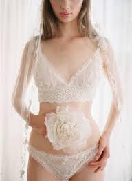 Lingerie For Bride Couture Lingerie Claire Pettibone Lingerie For The Bride