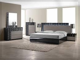 moderne schlafzimmer set 11 wohnung ideen