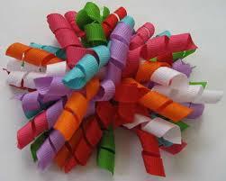 korker bows korker bows hair bow