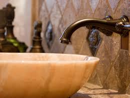 Luxury Home Builders In Atlanta Ga by Atlanta Luxury Builder Articles Peachtree Residential
