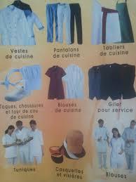 blouse de cuisine magasin de blouse reviews