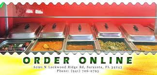 maharaja indian cuisine maharaja indian cuisine order sarasota fl 34243 indian