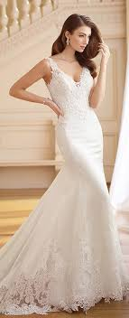 wedding dress wedding dresses 2017 2018 mon cheri bridals