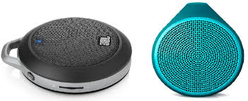 Latest Electronic Gadgets by 4 Types Of Affordable Bluetooth Speakers That Are Actually