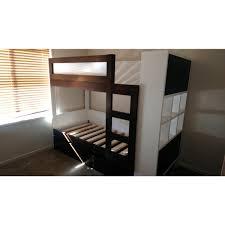 Buy Vogue Kids Bunk Bed Online In Australia Find Best Beds - Perth bunk beds