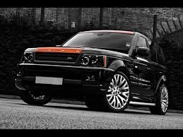 black range rover wallpaper wallpaper range rover sport new hd wallon