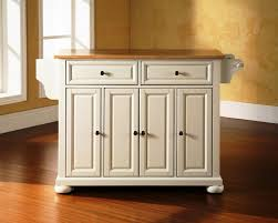 small kitchen islands for sale small kitchen islands for small kitchens furniture decor trend