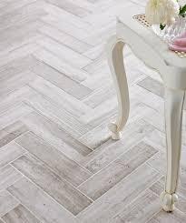 Topps Tiles Laminate Flooring Teakwood Wall U0026 Floor Tiles Topps Tiles