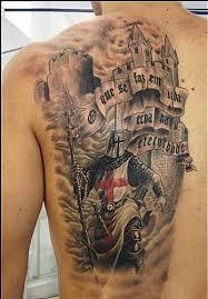 the 25 best knight tattoo ideas on pinterest medieval tattoo