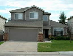 3 bedroom houses for rent in denver colorado parker home rent to own in colorado parker house rent to own lease