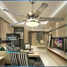 European Ceiling Lights European Ceiling Lights European Ceiling Fans With Lights