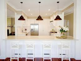 provincial kitchen ideas hamptons modern provincial kitchen ideas transitional