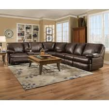 simmons upholstery sectional sofas shop the best deals for dec