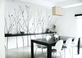enchanting diy dining room wall art with diy dining room wall art