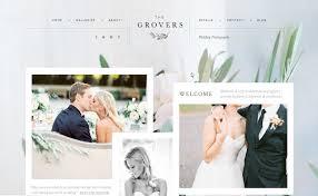 best wedding gift registry websites 50 of the best photography websites for inspiration