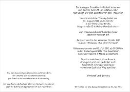 Praktikum Zusage Vorlage Einladung Hochzeit Vorlage 45 Images Einladung Goldene