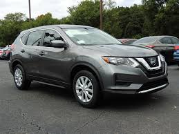 nissan rogue zero percent financing nissan rogue in concord nc modern nissan of concord