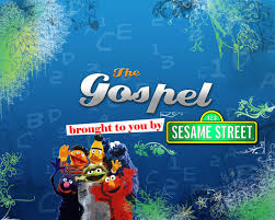 sesame street powerpoint backgrounds free download powerpoint tips