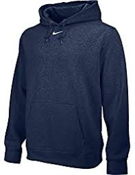 men u0027s nike hoodies buy nike hoodies for men online at best prices