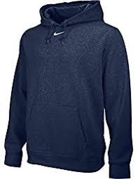 men u0027s nike hoodies buy nike hoodies for men online at best prices