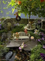 743 best fairy houses u0026 fairy gardens images on pinterest