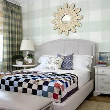 Pretty Guest Bedrooms - fresh summer inspired guest bedrooms u2013 master bedroom ideas