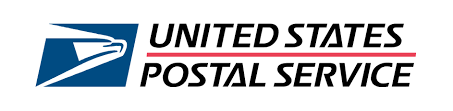 usps 2017 dates closed american business technologies inc