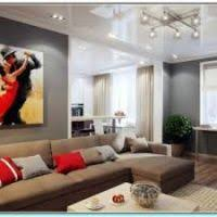 What Colors Go With Grey What Color Go With Gray Walls Page 3 Saragrilloinvestments Com