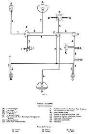 massey ferguson 35x wiring diagram wiring diagram and schematic