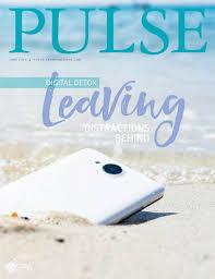 pulse spa magazine june 2017 by bel spa issuu
