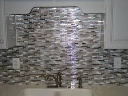 smart tiles kitchen backsplash home staging with peel and stick smart tiles smart tiles