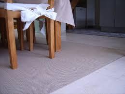 Vinyl Area Rug Woven Vinyl Flooring Vinyl Floor Tiles Plastic Floor Singapore