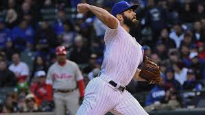 even with jake arrieta phillies still have enormous flexibility