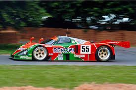 mazda group oh mazda grassroots motorsports forum