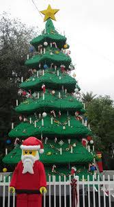 maple hill 101 it u0027s a lego christmas
