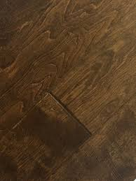 Elbrus Hardwood Flooring by Birch Hardwood Flooring