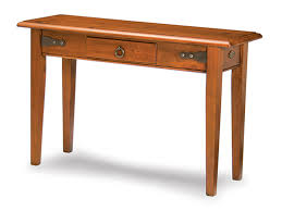 lovely hall table furniture and hall tables big save furniture
