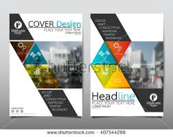 professional brochure design templates design a professional business brochure and flyer flat