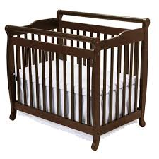 Babyletto Harlow 3 In 1 Convertible Crib by Babyletto Mini Crib Target Babyletto Scoot 3in1 Convertible Crib