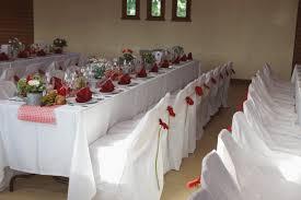 housse de chaises mariage housses de chaises mariage 39 charmant image housses de chaises