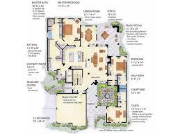 Old English Tudor House Plans Eplans English Cottage House Plan Three Bedroom English Cottage