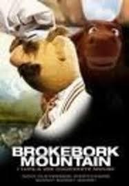 Swedish Chef Meme - image 47211 swedish chef børk børk børk know your meme