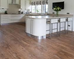 inexpensive kitchen flooring ideas inexpensive kitchen flooring ideas