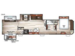 sle floor plans destination trailers destination trailer rv sales 8