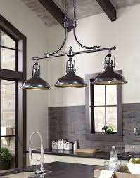lighting fixtures kitchen island kitchen lighting fixtures ceiling joseph 3 light