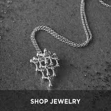necklace store names images Iflscience store discover clothing tech accessories for all jpg