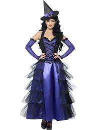 pink witch costume witch fancy dress witches costumes witches fancy dress wicked